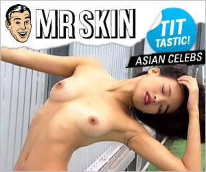 Nude Asian Celebs